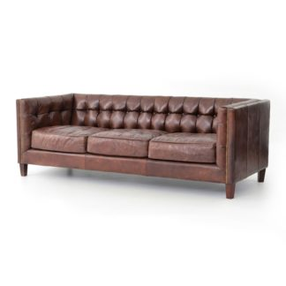 four hands abbott sofa