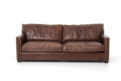 larkin sofa detail 5