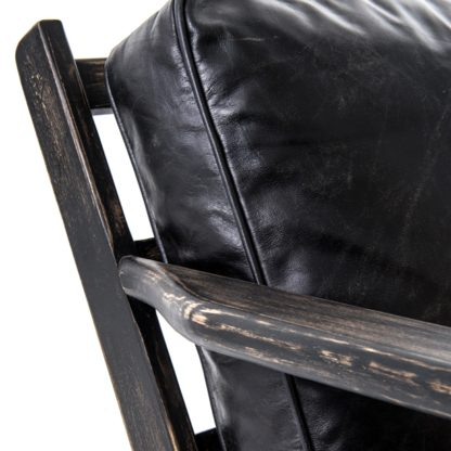 four hands brooks lounge chair 6