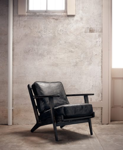 four hands brooks lounge chair 7
