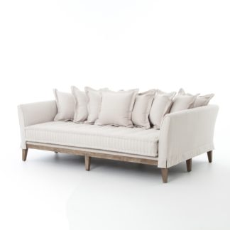 four hands day bed sofa