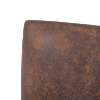 four hand diaw bar stool havana 3