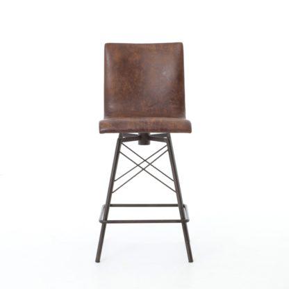 four hand diaw bar stool havana 4