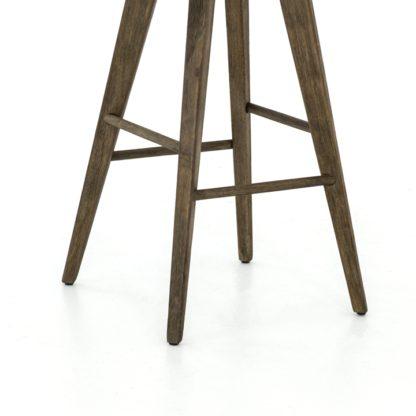 four hands paramore bar stool 2