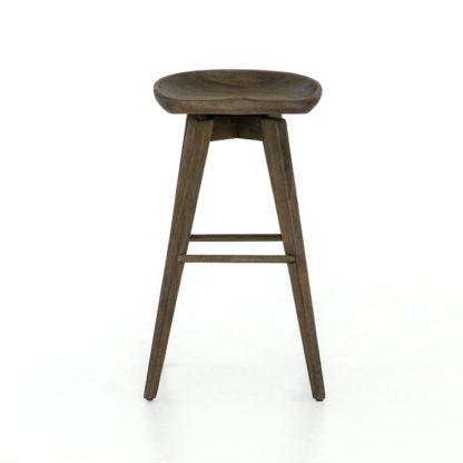 four hands paramore bar stool 3