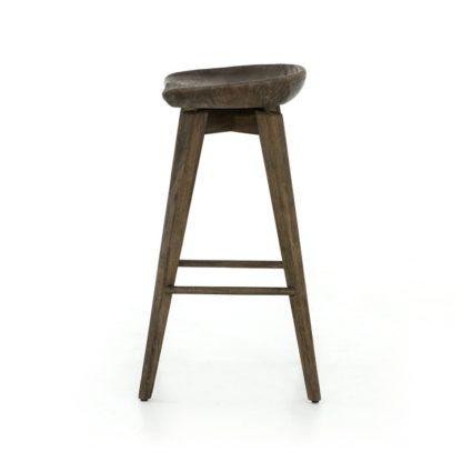 four hands paramore bar stool 4