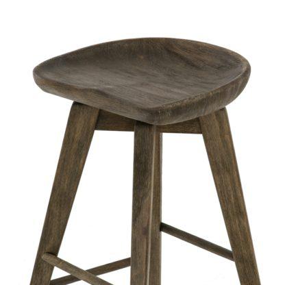 four hands paramore bar stool 5