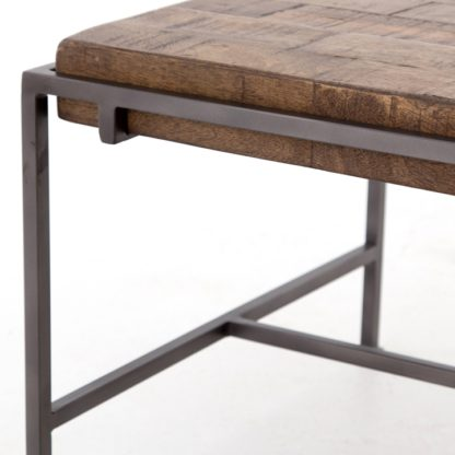 four hands simien coffee table 2