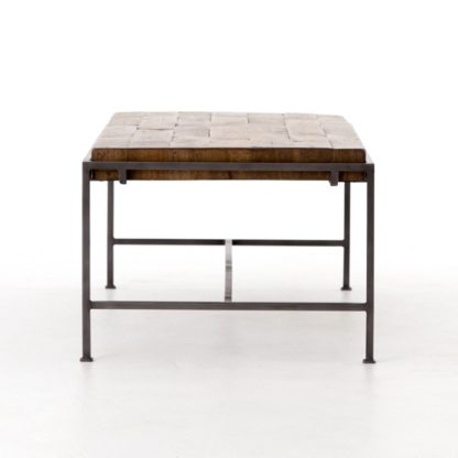 four hands simien coffee table 4