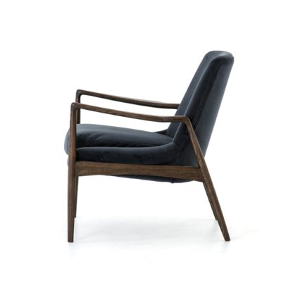 four hands braden chair shadow 3