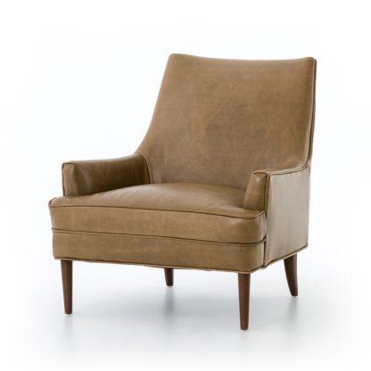 four hands danya chair dakota