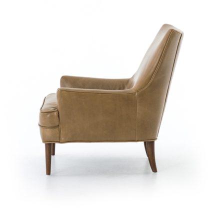 four hands danya chair dakota 4