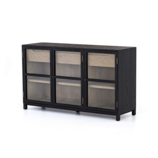 four hands millie sideboard