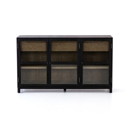 four hands millie sideboard 3