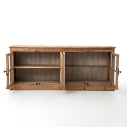 four hands monaco sideboard 4