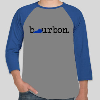 KY Bourbon Ragland Shirt