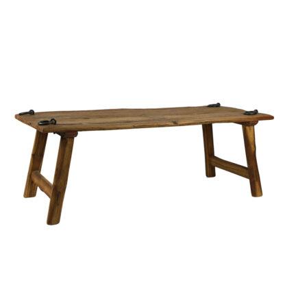 Haveli Swing Coffee Table