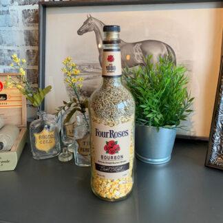 Mash Bill Bottle- Four Roses