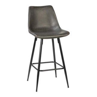 Rufina Counter Stool