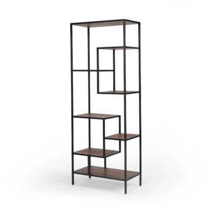 "Helena Bookcase (83"")"