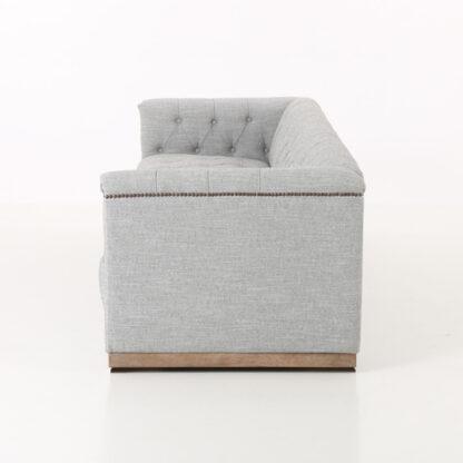 Maxx Grey Sofa