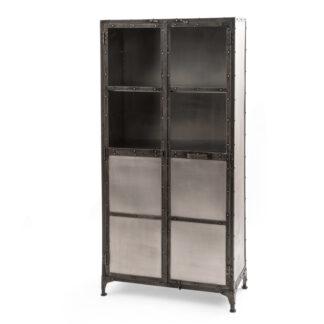 Element Metal Cabinet