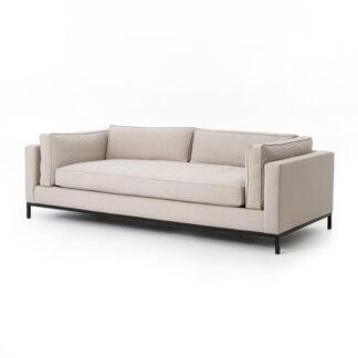 Gramercy Bennett Moon Sofa