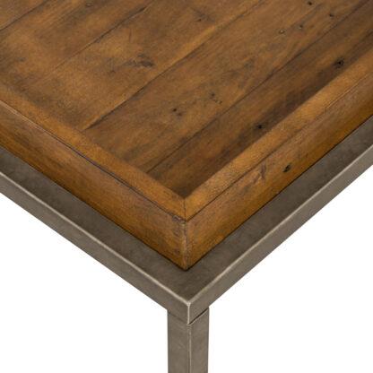 Alegro Large Tray Top Coffee Table