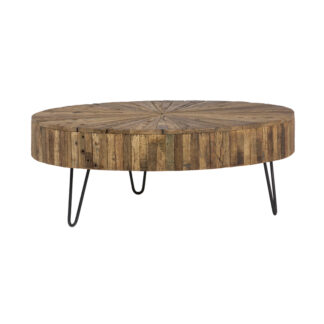 Guidan Coffee Table