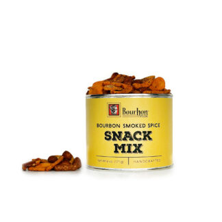 Bourbon-Smoked-Spice-Snack-Mix