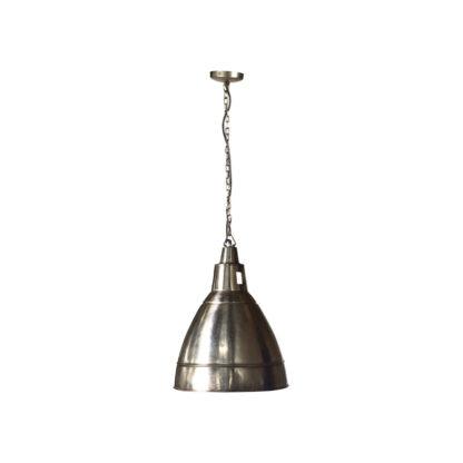 Canary Hanging Light