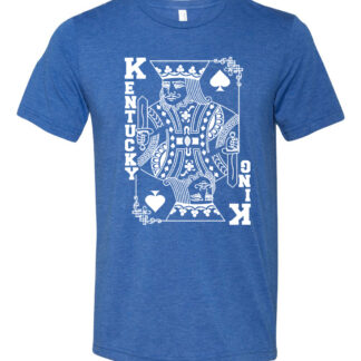 Kentucky King Shirt