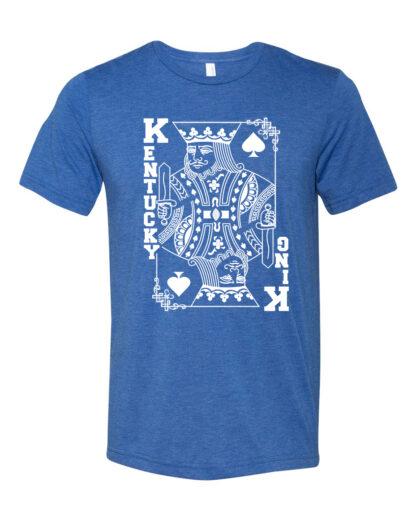 Kentucky King Shirt