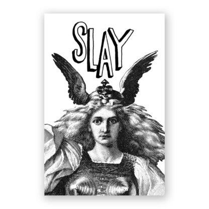 Slay Magnet