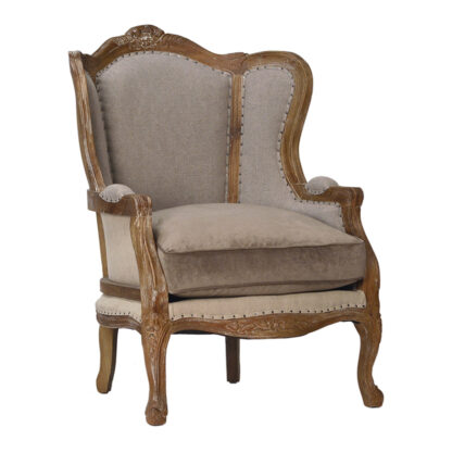 Whitby Chair