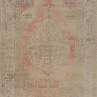 Unique Rug UNQ-2301