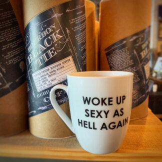 Coffee Mugs, Drink Glasses