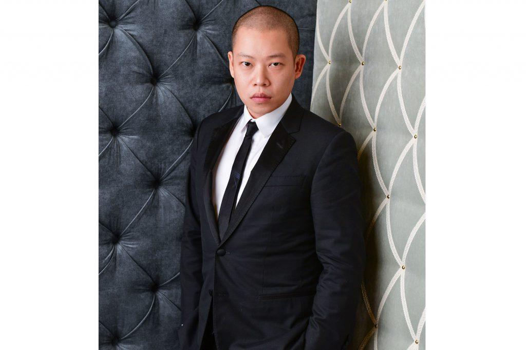 Jason-Wu