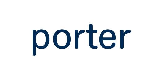 Sponsor_porter