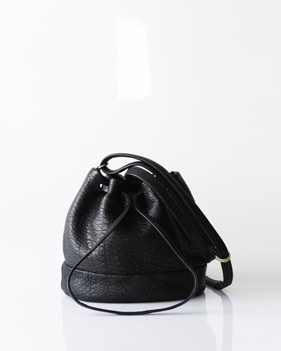 Opelle – Emerging Fashion Fridays
