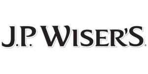 JP-Wisers