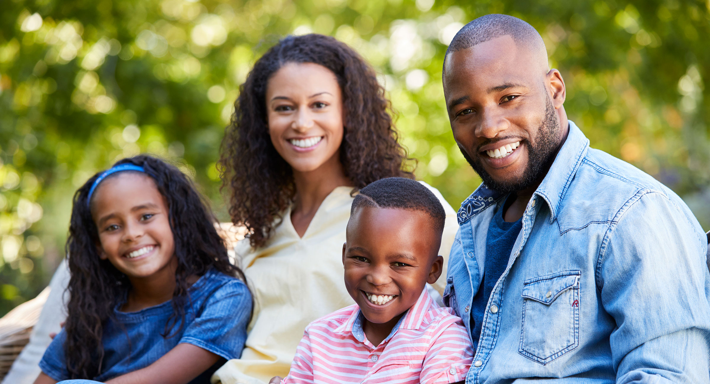Puget-Sound-Family-Services-Counseling-in-Tacoma