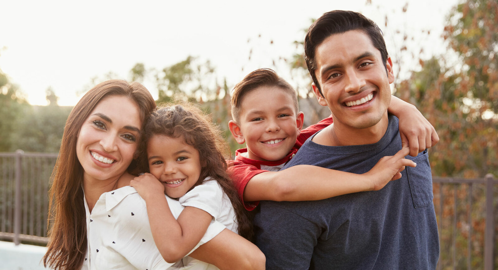 Puget-Sound-Family-Services-Counseling