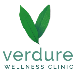 Verdure Wellness Clinic