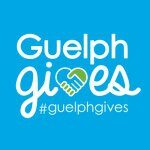 GuelphGives