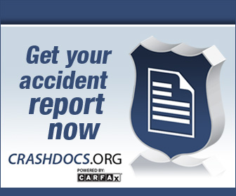 On-Line Accident Reports