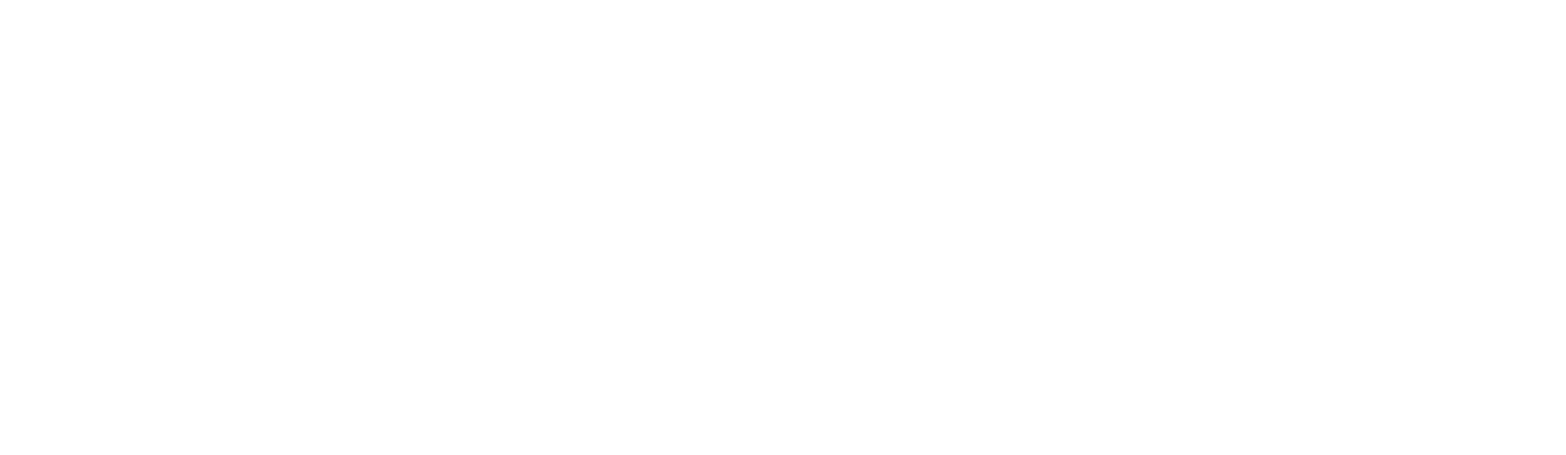 LatentStructure Technologies