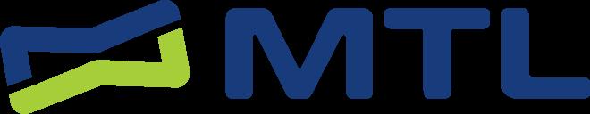 MTL Companies