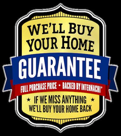 updated-Buy Back Guarantee