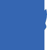 rhino-logo-2